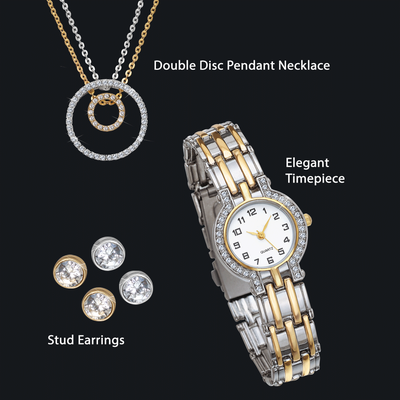 Geneve Collection