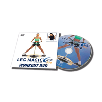 Leg Magic Circle Offer 2