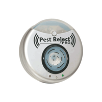 Pest Reject Pro Offer