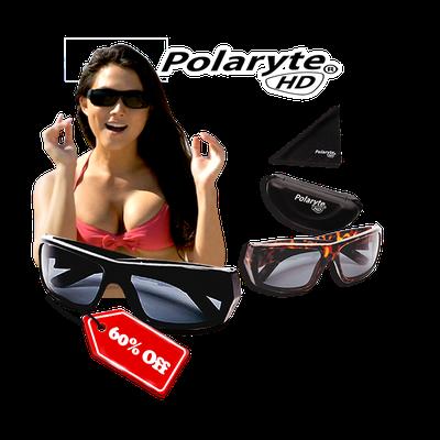 Polaryte-HD.png
