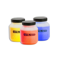 Total Painter offer paint containers.png
