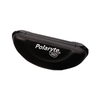 product-offer_polaryte2