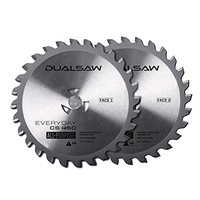 Dual Saw Offer3