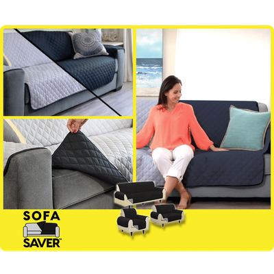 Wonderful Sofa Saver