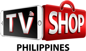 TV Shop Philippines